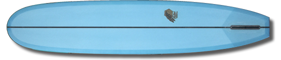 Neilson Surfboards - Featured Surfboard: The Perch
