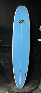 other pic has teal deck