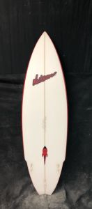 Neilson Surfboards - 6'4